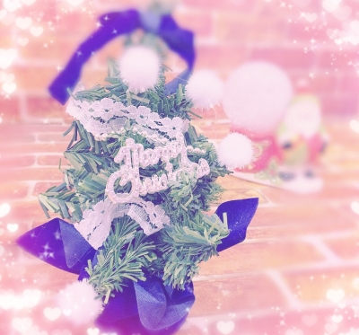 今日はクリスマスイヴ【旭川末広店】 北海道旭川市にあるザ・ゴールド 旭川末広店の画像2