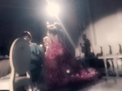 結婚式【旭川末広店】 北海道旭川市にあるザ・ゴールド 旭川末広店の画像3