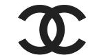 シャネルのココマークの秘密【旭川末広店/北海道/旭川市】 北海道旭川市にあるザ・ゴールド 旭川末広店の画像2