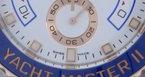 ロレックス 外装【旭川末広店/北海道/旭川市】 北海道旭川市にあるザ・ゴールド 旭川末広店の画像12