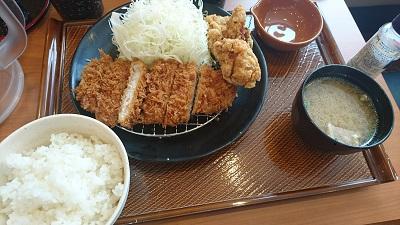 欲張りすぎました~ 【函館店】 北海道函館市にあるザ・ゴールド 函館店の画像2