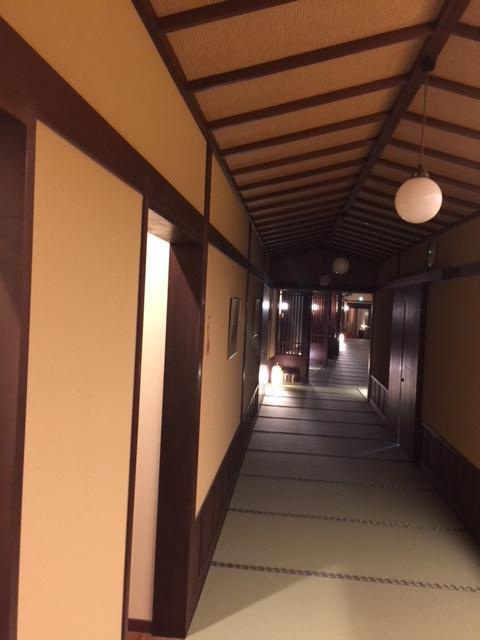 温泉【発寒店】 北海道札幌市にあるザ・ゴールド 発寒店の画像4