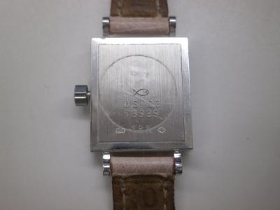 ウォルサム時計【発寒店】 北海道札幌市にあるザ・ゴールド 発寒店の画像3