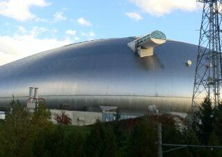 クライマックスシリーズ 【苫小牧店】 北海道苫小牧にあるザ・ゴールド 苫小牧店の画像2