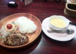 ふと、食べたくなるもの・・・ 【苫小牧店】 北海道苫小牧にあるザ・ゴールド 苫小牧店の画像3