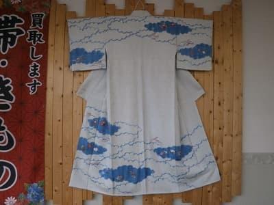 絞り染め 【白石店】 北海道札幌市にあるザ・ゴールド 白石店(※6/9に閉店いたしました)の画像1