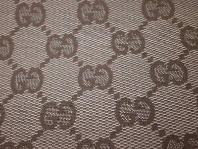 GUCCI GGキャンバスについて 【元町店】 北海道札幌市にあるザ・ゴールド 元町店(※6/9に閉店いたしました)の画像2
