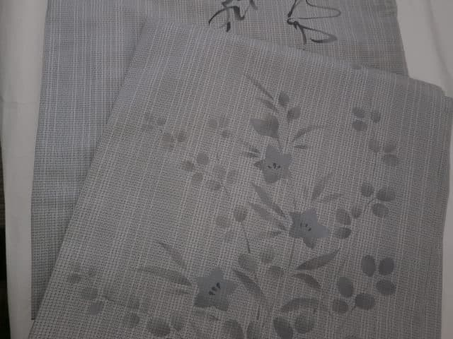 岸上純平 着物【平岡店】 北海道札幌市にあるザ・ゴールド 平岡店の画像1