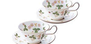 茶道具・ブランド食器