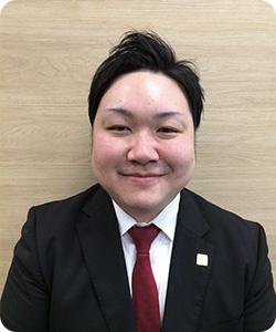 岡山エリア/佐藤
