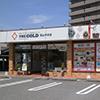 岡山中央店